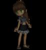 Куклы 3 D. 4 часть  0_53312_2d0759f_XS