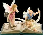 WishingonaStarr_I believe in fairies001.png