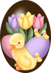«ZIRCONIUMSCRAPS-HAPPY EASTER» 0_53e92_ab2fb081_S