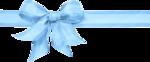 «ZIRCONIUMSCRAPS-HAPPY EASTER» 0_53ecf_e14e2f53_S