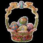 «ZIRCONIUMSCRAPS-HAPPY EASTER» 0_5410d_efbca196_S