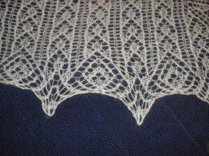 shawl, шаль, szawl