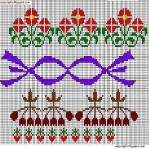 http://img-fotki.yandex.ru/get/5904/tatyana-egereva.a/0_83fe9_67ca7440_M.jpg