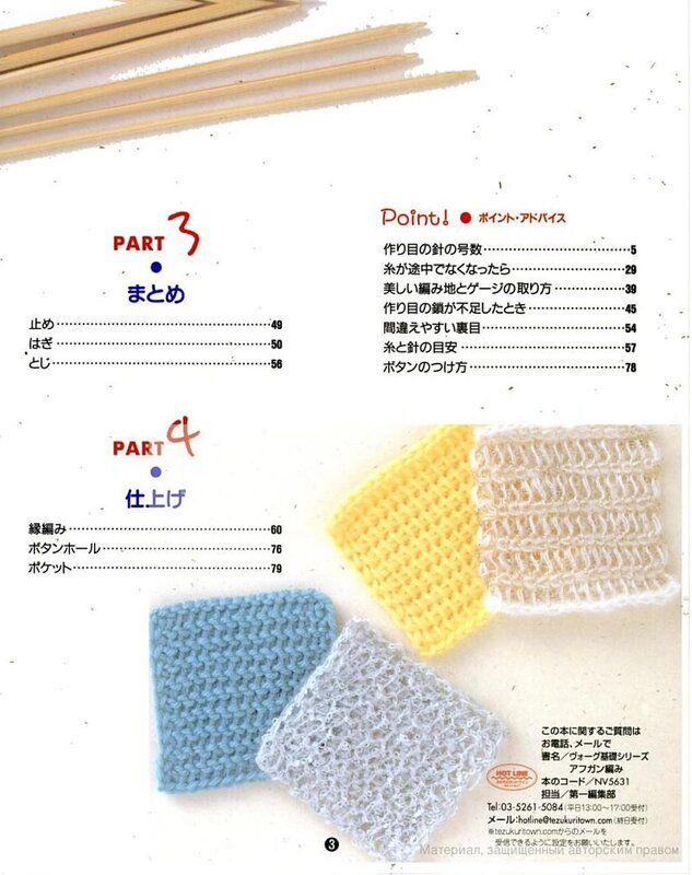 Материалы для вязания 0_6782f_48cfe82d_XL