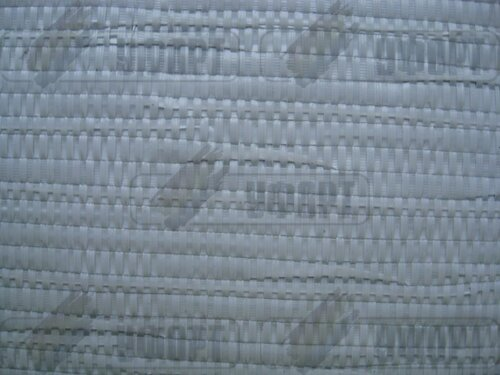 covertex_white