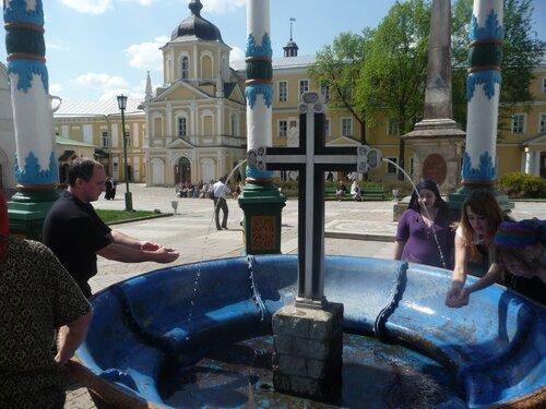 http://img-fotki.yandex.ru/get/5904/verana2011.3/0_4daad_2b55533e_L.jpg