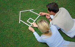 Программой субсидирования процентной ставки по ипотечным кредитам воспользовались 232 приморские семьи