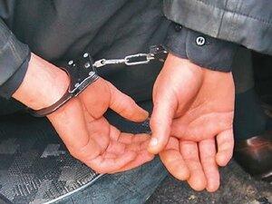 В Хабаровске вынесен приговор военнослужащим, издевавшимися над сослуживцами