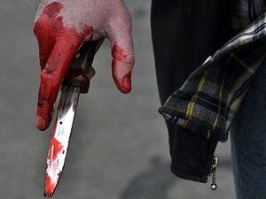 20-летний наркоман на Камчатке зарезал мать и тяжело ранил брата