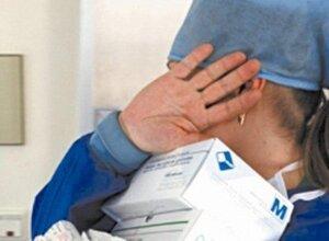 Во Владивостоке проводится проверка по факту смерти ребенка в центре охраны материнства и детства