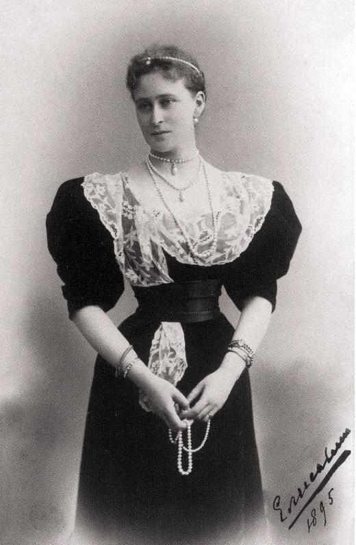 1895г