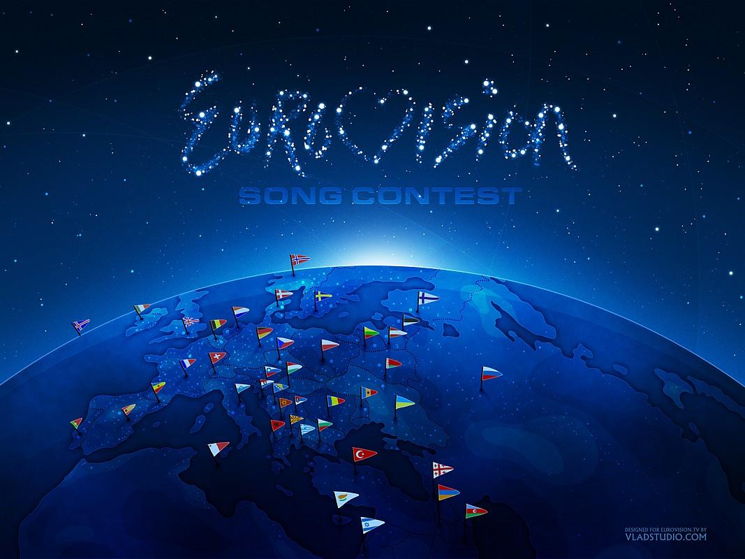 Конкурс «Евровидение - 2011»