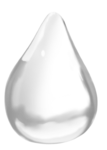 natali_design_weather_waterdrop2.png