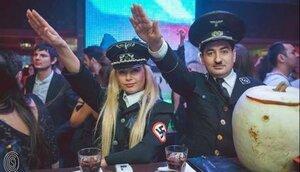 В Молдове возросла поддержка радикального национализма