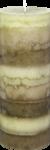 paprika_delicacy El  (82).png