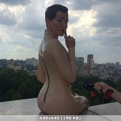 http://img-fotki.yandex.ru/get/5905/14186792.1bc/0_fd503_c95a57cd_orig.jpg