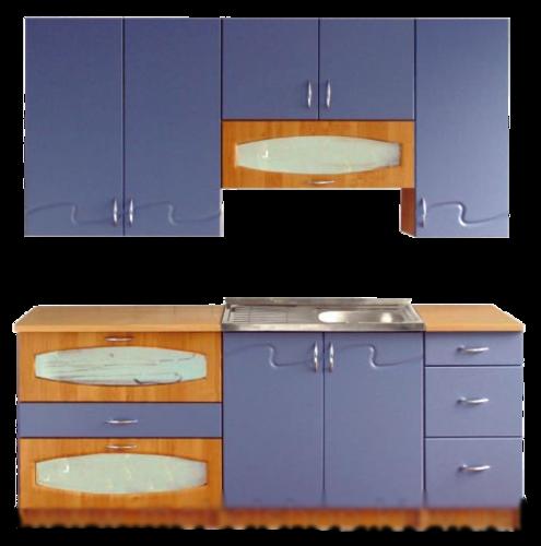 سكرآبز أدوات المطبخ روعة للتصميم 0_70cde_d6f40edd_L.png