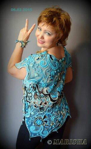 Марина Килина ( Marisha) - Страница 3 0_12049c_d8fcd60a_L