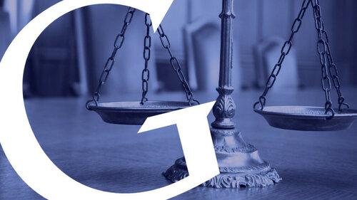 google-legal4-ss-1920-800x450.jpg