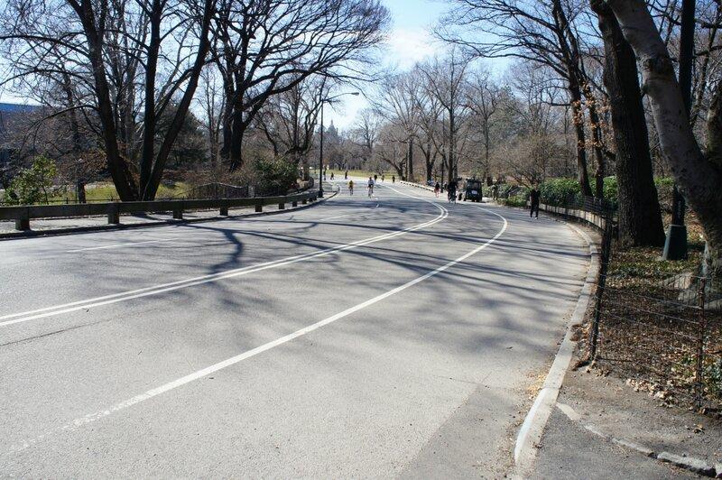 манхеттен, парк, сша