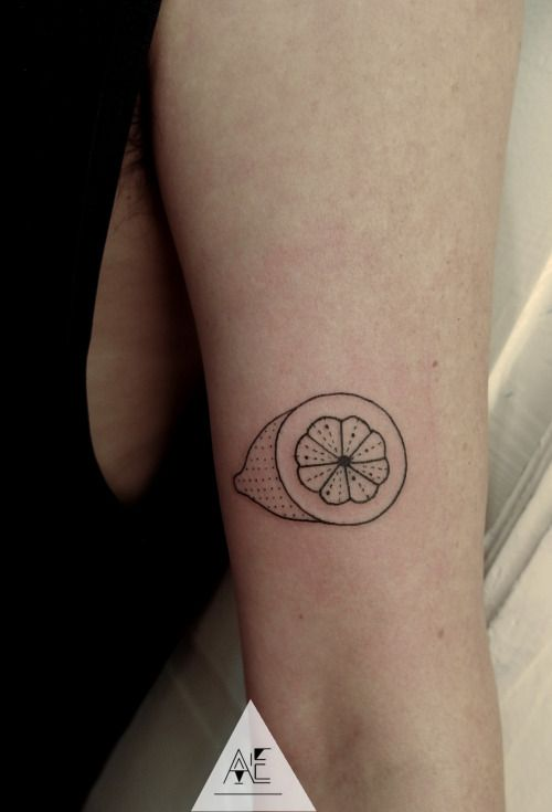 татуировки-фото-еда6.jpg