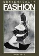 Книга Современная Мода