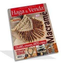 Журнал Haga & Venda Num 4 Ano 2
