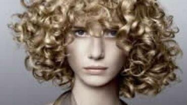 Как выполняется биозавивка волос?