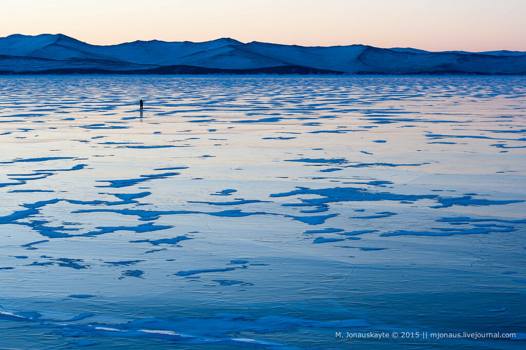 iceBaikal50mm-0935.jpg