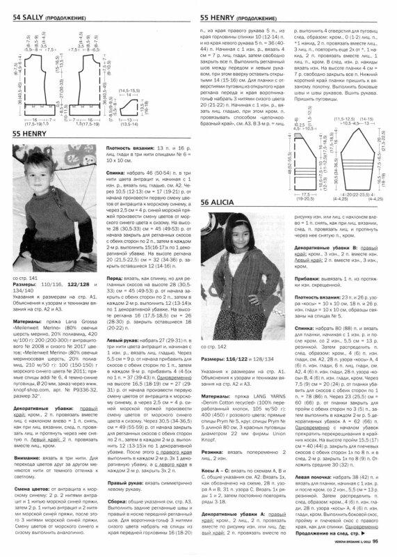 Вязание в разделах: схемы вязания простых носков на спицах,видео уроки вязания кофт крючком.