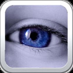 Проверка зрения / Eye Exam [1.1, Медицина, iOS 4.1, RUS]