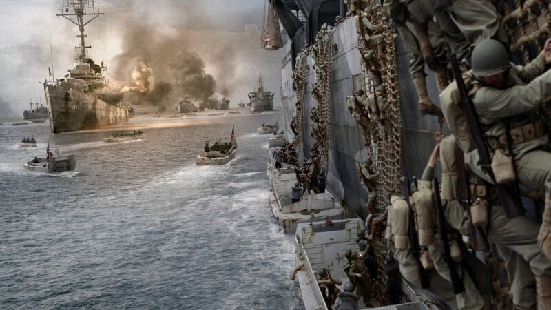001_hbo_the_pacific_vlc_blu-ray