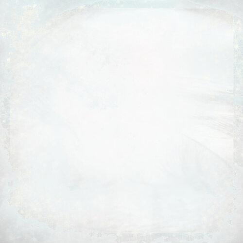 «Небеса»     . 0_746a6_ec82ff20_L