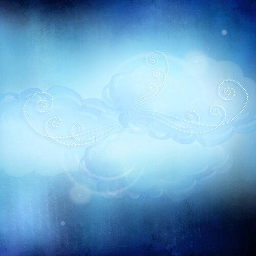 «Небеса»     . 0_746b0_42ccd4b9_L