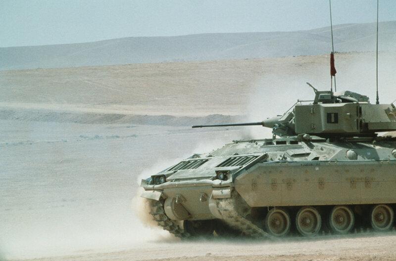 DA-ST-88-06930