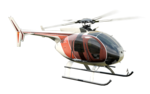 helicopter_PNG5307.png