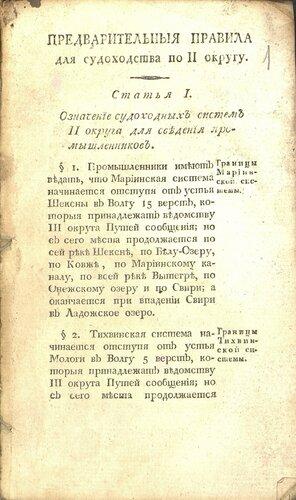 ГАКО, ф. 555, оп. 1, д.38, л. 1.