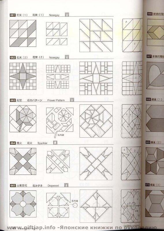 About these ads.  Лоскутное шитьё (также пэчворк, от англ. patchwork) - вид рукоделия, при котором сшивается цельное...
