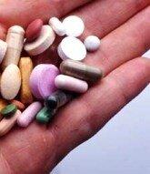 вред витаминов_vred vitaminov