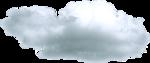 WishingonaStarr_AVOTB_Fluffy cloud.png