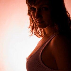 Даша портрет, девушка, фотосессия, фотография, тени, фотосессия в студии