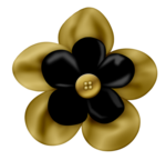 DBA BUTTON FLOWER 2.png