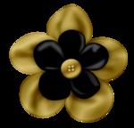 DBA BUTTON FLOWER 2.png