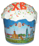 kulich350g.png