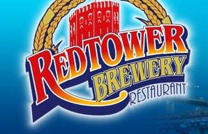 Ресторан Красная башня