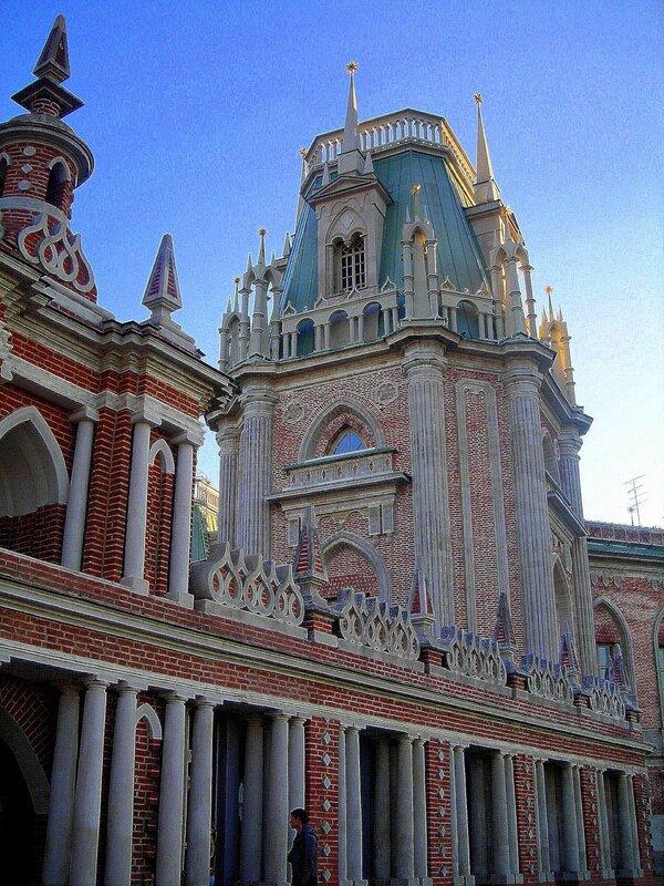 http://img-fotki.yandex.ru/get/5905/izadora10.11/0_5929d_572752cb_XL.jpg