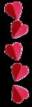 JoeGDesign_DarkLoveFreebie_element17.png