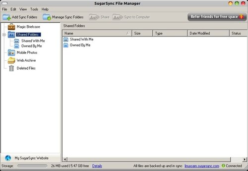 SugarSync File Manager_0246.jpeg