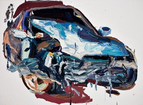Картины машин, бесплатные фото, обои ...: pictures11.ru/kartiny-mashin.html