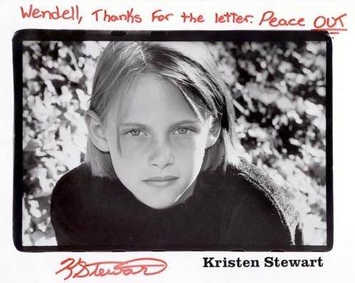 Кристен Стюарт (Kristen Stewart).jpg